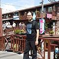 2014-10-05-10-26-45_photo.jpg