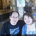 2014-10-05-10-34-06_photo.jpg
