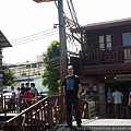 2014-10-05-10-56-14_photo.jpg