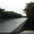 2014-10-06-13-31-49_photo.jpg