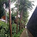 2014-10-06-13-37-51_photo.jpg