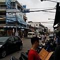 2014-10-06-17-39-55_photo.jpg