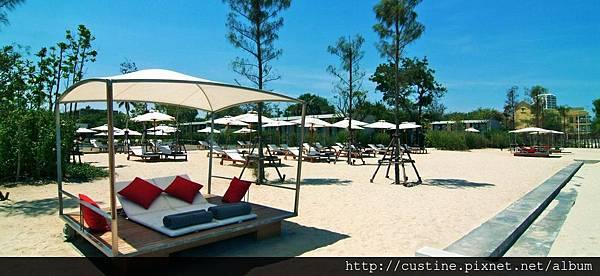 HDLP_HH_Beachfront_-_256999b.jpg