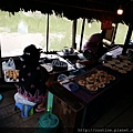 2014-10-09-12-40-48_photo.jpg