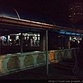 2014-10-10-19-20-18_photo.jpg