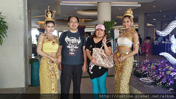 20150429_122234_Richtone(HDR).jpg
