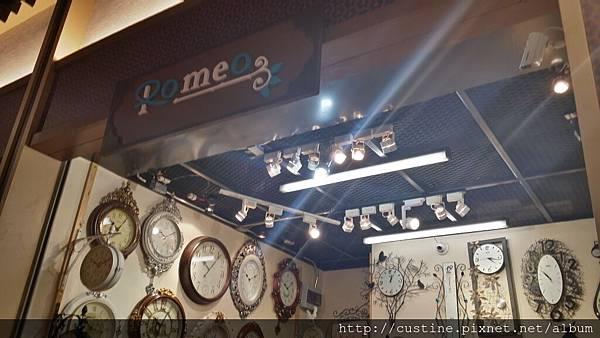 20150501_181842_Richtone(HDR).jpg