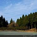 20161208_095007.jpg