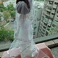 時尚女王2.JPG