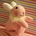 粉紅兔2.JPG