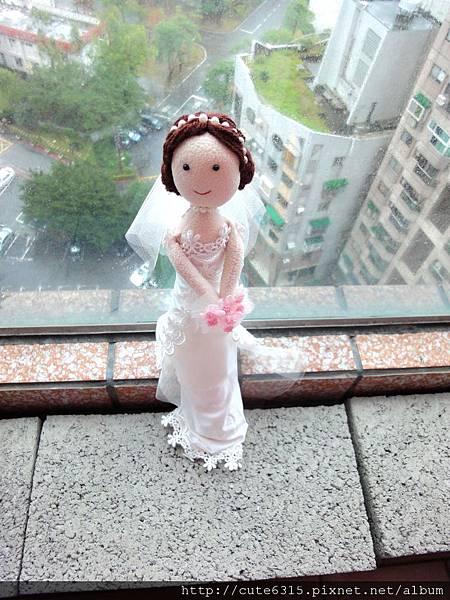 婚禮的祝福.JPG