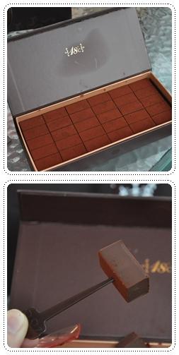 15巧克力.jpg