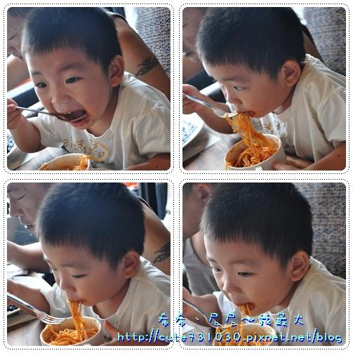 23尼尼吃麵麵.jpg