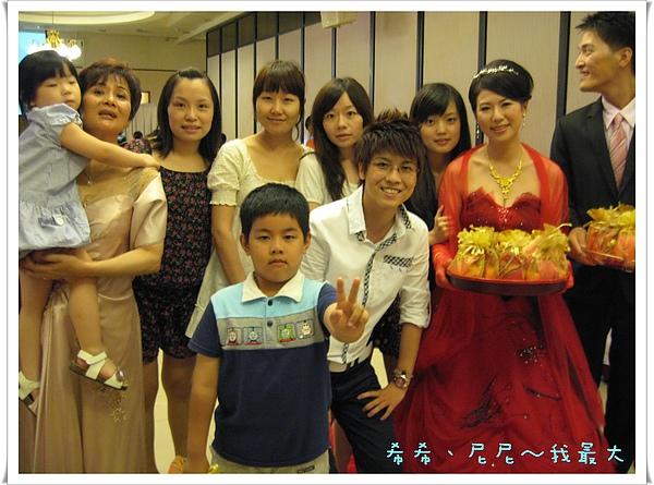 喜宴 (14).JPG