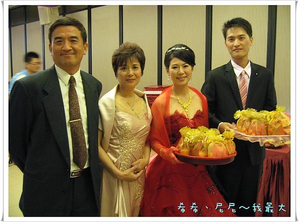 喜宴 (12).JPG