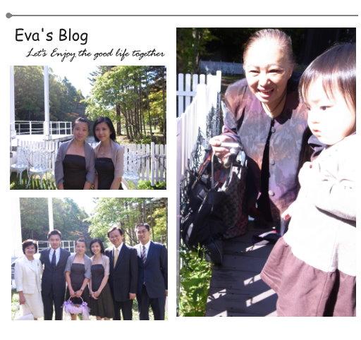 北海道婚禮 32.jpg