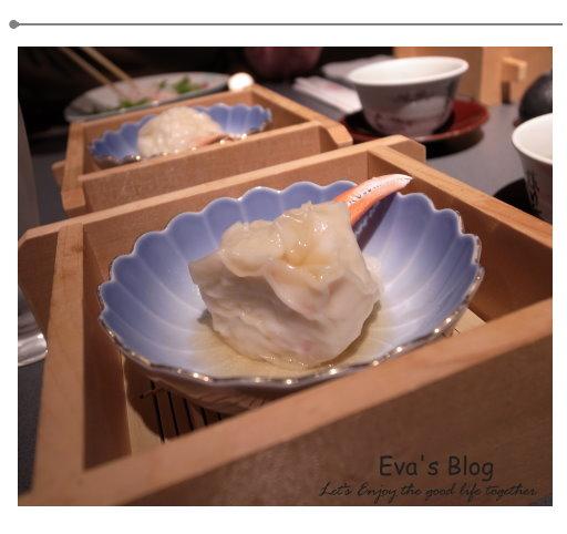 北海道婚禮 43.jpg
