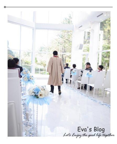 北海道婚禮 11.jpg