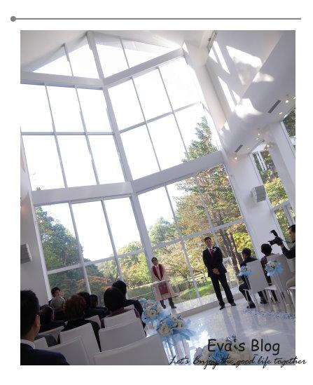 北海道婚禮 12.jpg