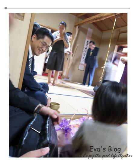 北海道小茶屋 15.jpg