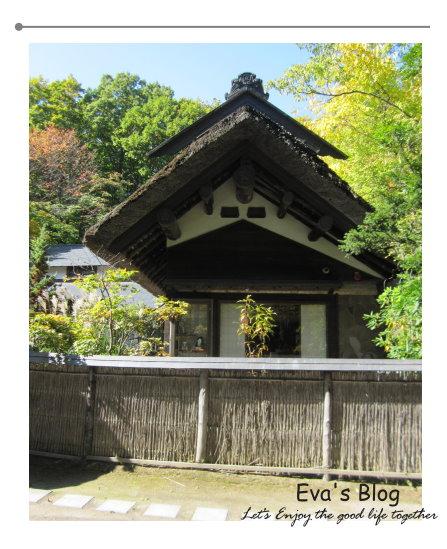 北海道小茶屋 01.jpg