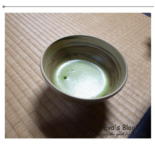 北海道小茶屋 14.jpg