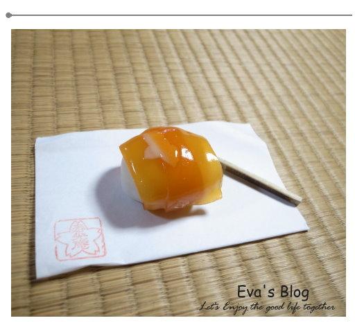 北海道小茶屋 10.jpg