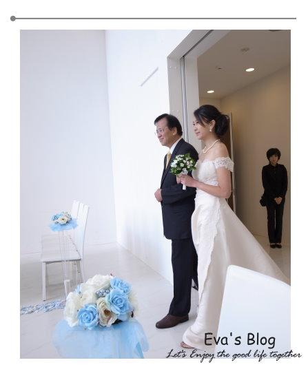 北海道婚禮 15.jpg