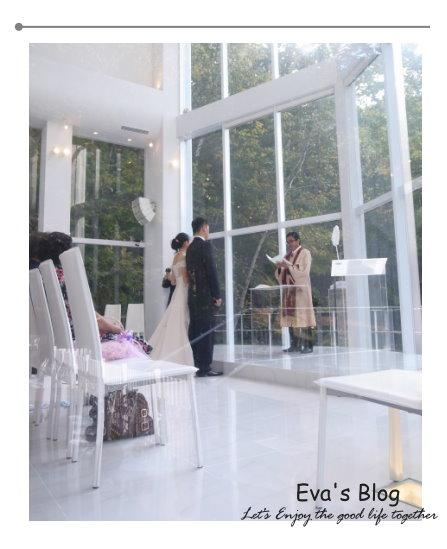 北海道婚禮 22.jpg