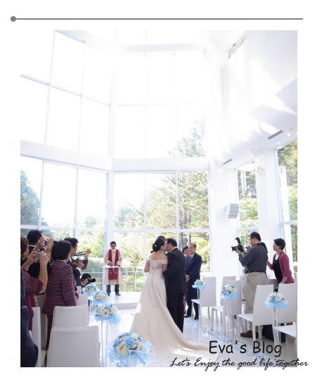 北海道婚禮 18.jpg