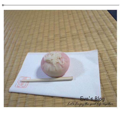 北海道小茶屋 11.jpg