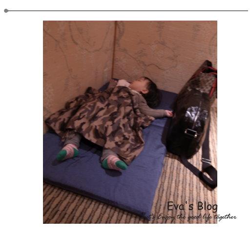 北海道婚禮 38.jpg
