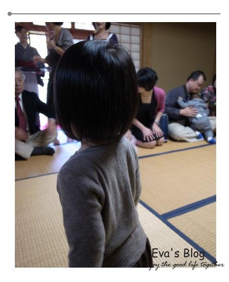 北海道小茶屋 06.jpg