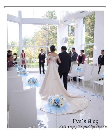 北海道婚禮 17.jpg