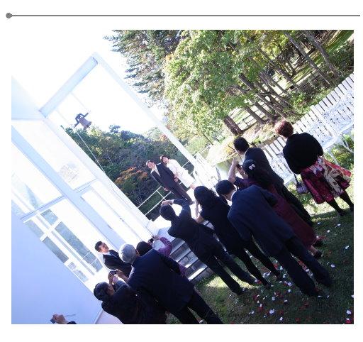 北海道婚禮 31.jpg
