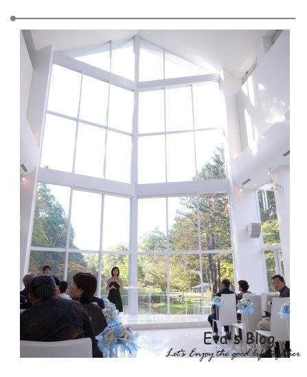 北海道婚禮 10.jpg