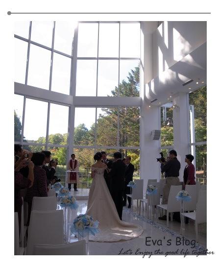 北海道婚禮 19.jpg