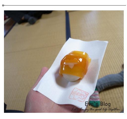 北海道小茶屋 12.jpg