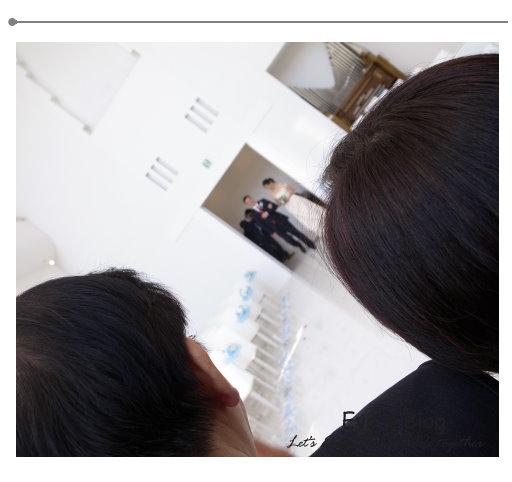北海道婚禮 27.jpg
