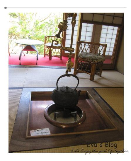 北海道小茶屋 04.jpg
