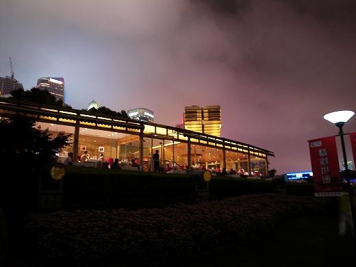 浦東外灘 177.jpg