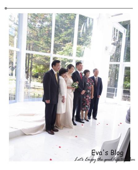 北海道婚禮 29.jpg
