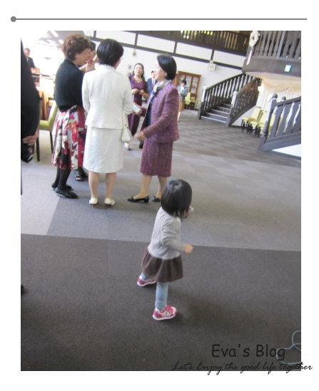北海道婚禮 06.jpg