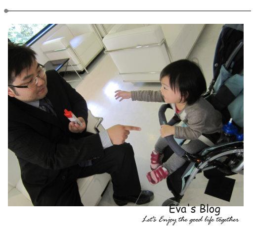 北海道婚禮 08.jpg