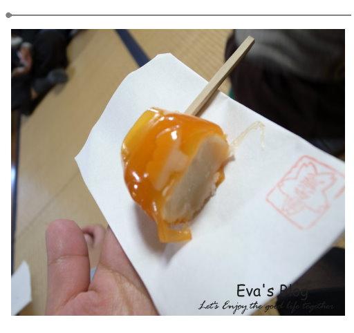 北海道小茶屋 13.jpg