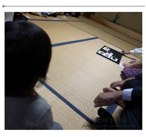 北海道小茶屋 08.jpg