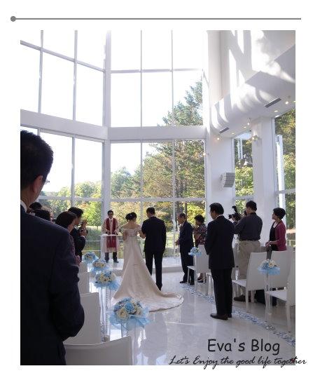 北海道婚禮 20.jpg