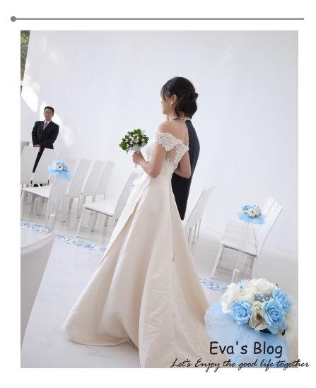 北海道婚禮 16.jpg