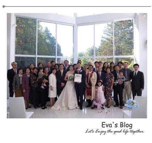 北海道婚禮 30.jpg