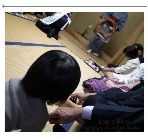 北海道小茶屋 09.jpg
